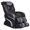 Osaki OS-3000 Chiro Faux Leather L-Track Massage Chair