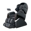 Osaki OS-3D Faux Leather Pro Cyber Massage Chair