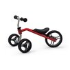 HaPe Walker Tricycle