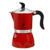 Bialetti Fiammetta 3 Cup Coffee Maker