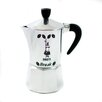 Bialetti Break Coffee/Espresso Maker