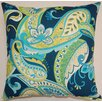 Creative Home Whimsey Cotton Throw Pillow