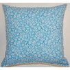 Creative Home Parson Cotton Throw Pillow