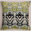 Creative Home Chalice Throw Pillow