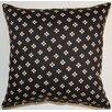 Creative Home Verna Cotton Throw Pillow