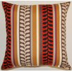 Creative Home Pike Calypso Throw Pillow