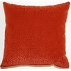 Creative Home Oncilla Throw Pillow