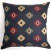 Creative Home Rocky Throw Pillow