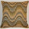 Creative Home Wildfire Throw Pillow