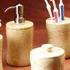 Creative Home Curvy Liquid Soap Dispenser