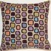 Creative Home Peloton Throw Pillow