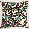 Creative Home Galleria Throw Pillow
