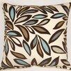 Creative Home Galleria Throw Pillow