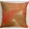 Creative Home Miami KE Throw Pillow