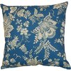 Creative Home Chesapeake Cotton Throw Pillow