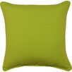 Creative Home Fresco Throw Pillow