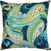 Creative Home Whimsey Cotton Throw Pillow