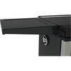 Masterbuilt Smoker Side Shelf