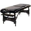 Master Massage Galaxy Massage Table Pro Package