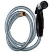 Danco Sink Spray Hose and Head Assembly