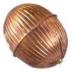 Danco Copper Toilet Float Ball