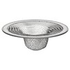 Danco Tub Mesh Strainer