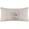 A&B Home Group, Inc Cotton Throw Pillow (Set of 2)
