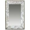 Lark Manor Tray Mirror
