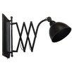 A&B Home Group, Inc 1 Light Wall Lamp