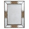 A&B Home Quinton Wall Mirror