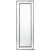 A&B Home Group, Inc Floor Mirror