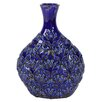 A&B Home Vase
