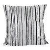 A&B Home Group, Inc Throw Pillow (Set of 2)