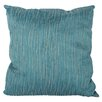 A&B Home Group, Inc Throw Pillow