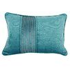 A&B Home Group, Inc Lumbar Pillow (Set of 2)