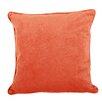 A&B Home Group, Inc Throw Pillow