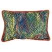 A&B Home Group, Inc Lumbar Pillow (Set of 2)