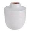 A&B Home Group, Inc Vase