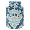 A&B Home Group, Inc Decorated Jar