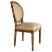 A&B Home Dining Chair