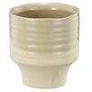 A&B Home Peyton Round Pot Planter