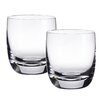 Villeroy & Boch Scotch Whiskey Blended Scotch Tumbler (Set of 2)