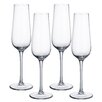Villeroy & Boch Purismo Champagne Glass (Set of 4)