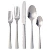 Villeroy & Boch Chancellor 60 piece Flatware Set in Gift Box