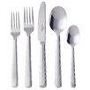 Villeroy & Boch Celeste 60 piece Flatware in Gift Box