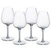 Villeroy & Boch Purismo Dessert Wine Glass (Set of 4)