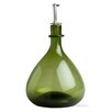 TAG Oil and Vinegar Glass Bottle