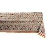 TAG Cotton Imari Tablecloth