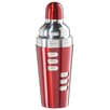 OGGI CORPORATION 23 oz. Cocktail Shaker