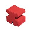 Hailo Ballastgewicht Hailo SafetyLine aus Beton